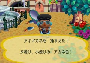 mori_090916_01.jpg
