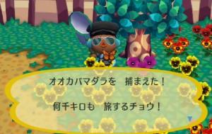 mori_090916_02.jpg