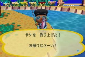 mori_090916_03.jpg